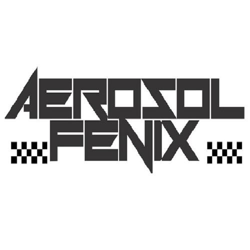 Aerosol Fenix's avatar