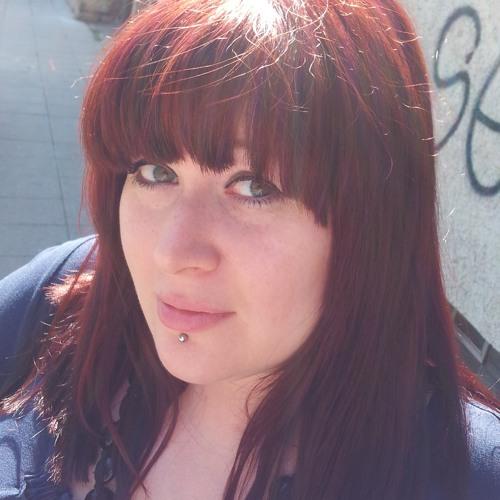 SaMa Si's avatar