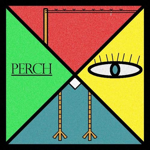 Perch Music's avatar