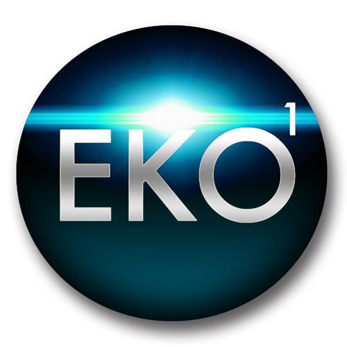EKO1Official's avatar