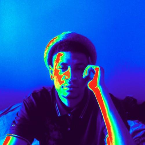THATDUDE-Q's avatar