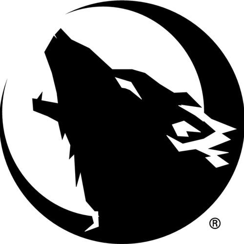 WOLFRYO's avatar