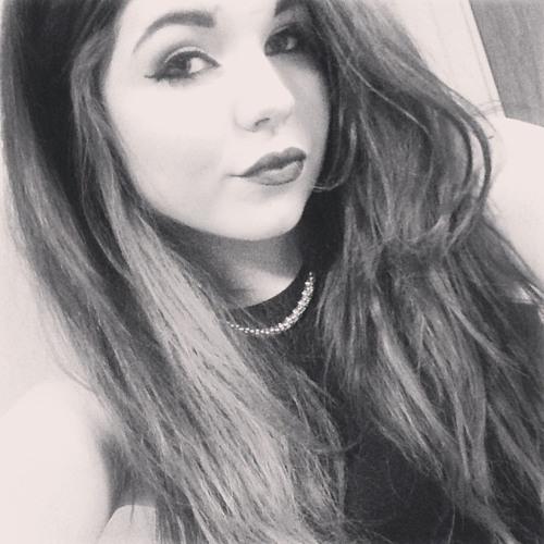 Charlotte Valerie Smith's avatar