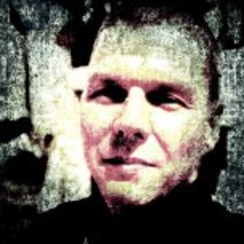 Thomas Klein 32's avatar