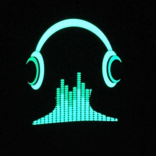 DJ southpaw's avatar