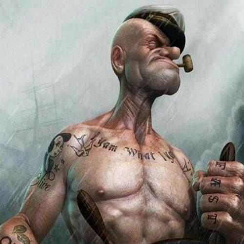 michael.poppey's avatar