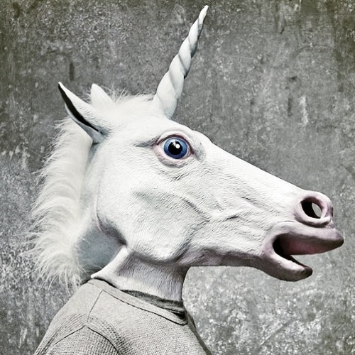 Franck Matthews Music's avatar