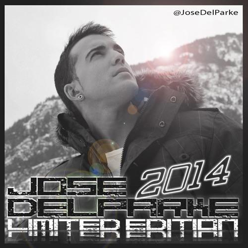 Jose DelParke's avatar