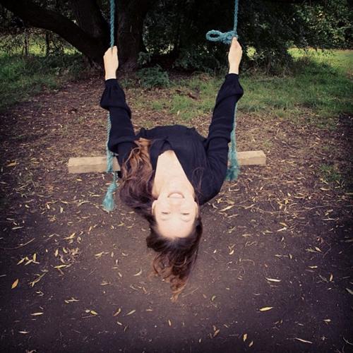 Zoe Hillman's avatar
