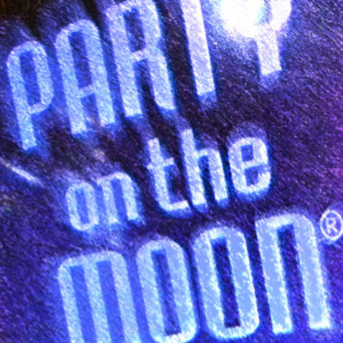 Party on the Moon's avatar
