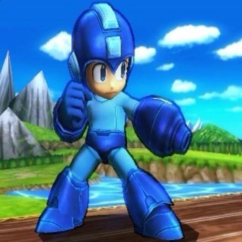 Vectrezz's avatar
