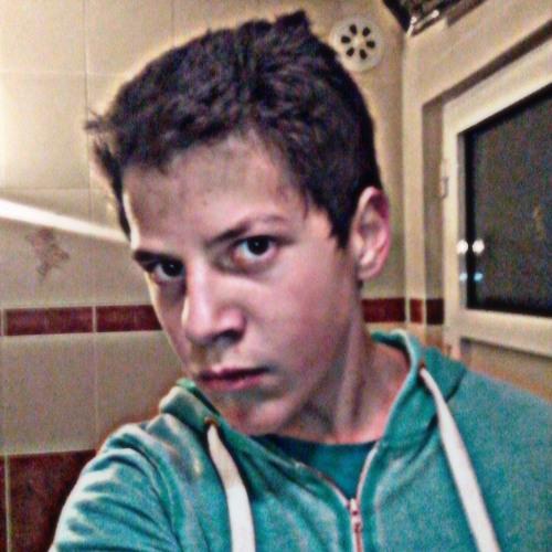 Xillionz's avatar