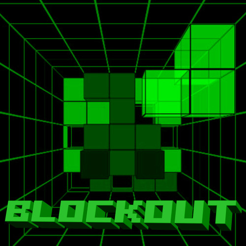 Blockout Techno's avatar