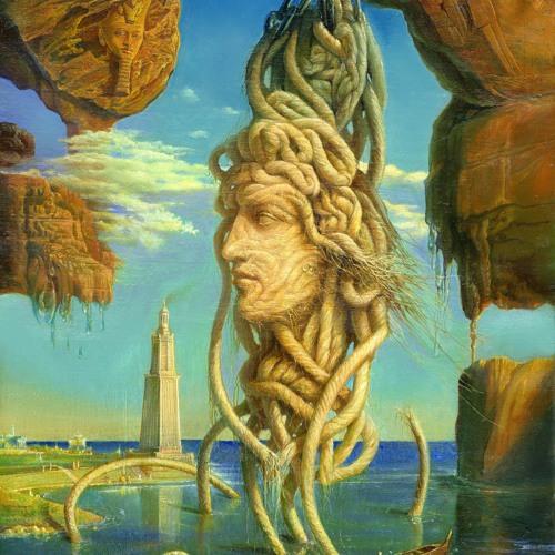 Vacrix's avatar