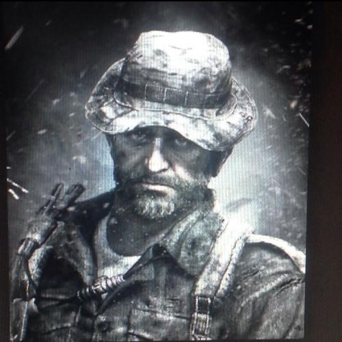 Cod. Ghost Vs. Battlefield4 Rap Battle Brysi/ Meze