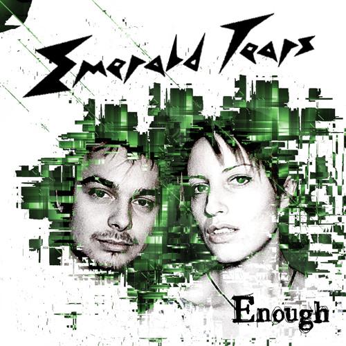 Emerald Tears's avatar