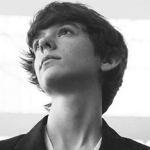 Brent_King's avatar