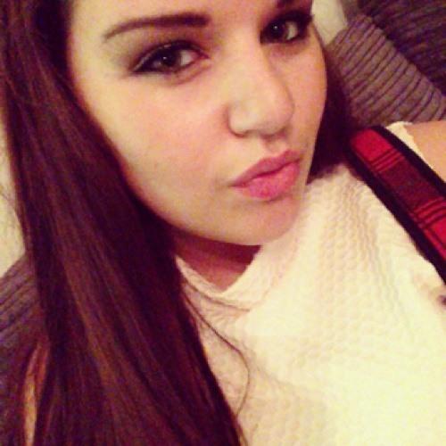 Demi Leigh Mather's avatar
