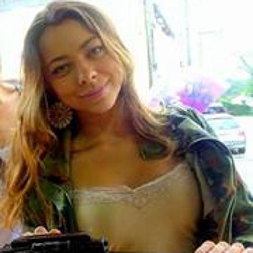 Amabile Hodinik's avatar