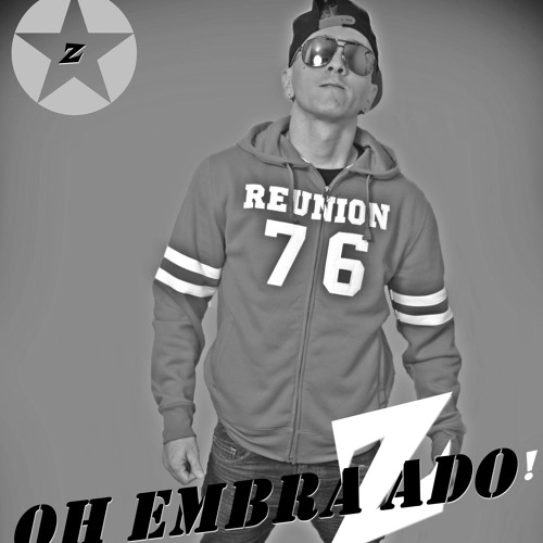 Oh Embrazado's avatar
