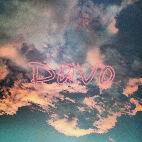 Davo OFFICIAL's avatar