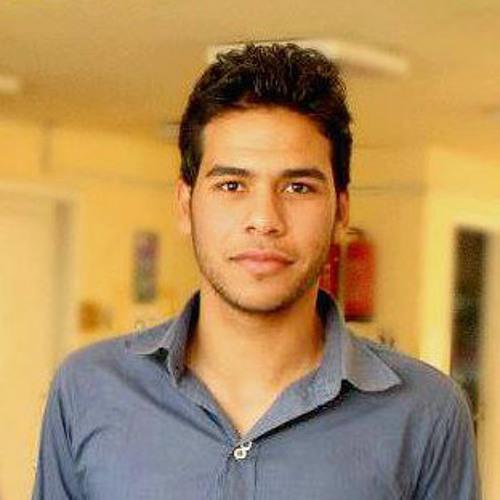 MahMoud Elshazly 3's avatar