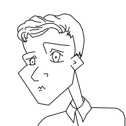 MAIZE's avatar