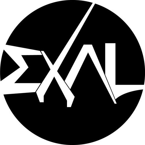 Exal's avatar