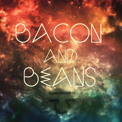 Bacon & Beans's avatar