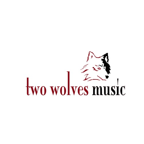 two wolves music's avatar