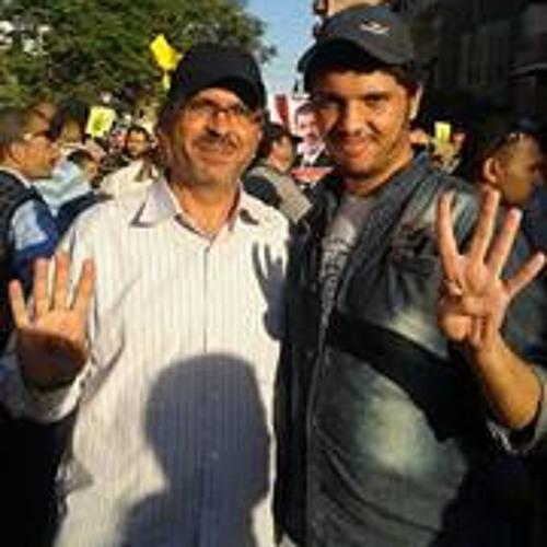 Abdelrhman Elkholy's avatar