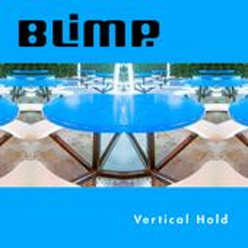 blimpmusic's avatar