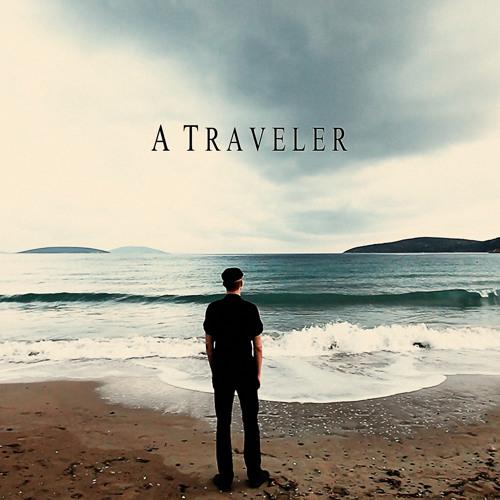 A Traveler's avatar