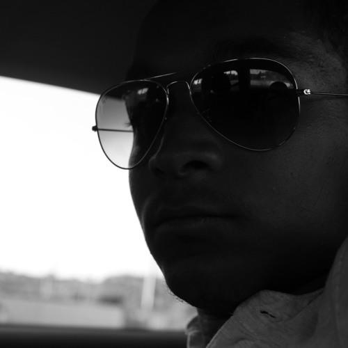 Maxime Ivory's avatar