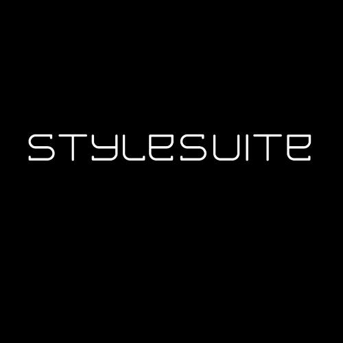 Stylesuite Concept's avatar