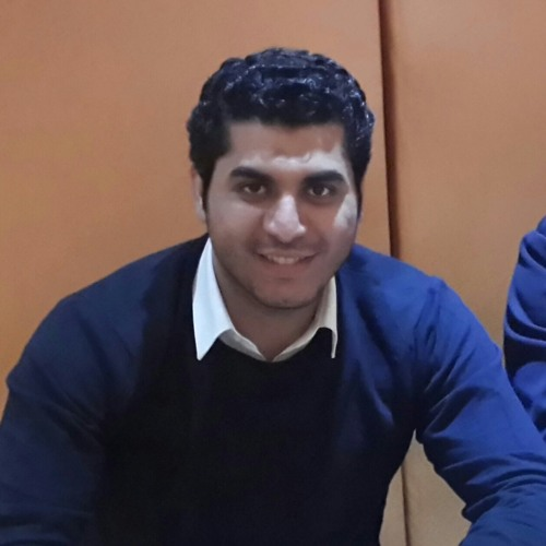 sherif_hamed's avatar