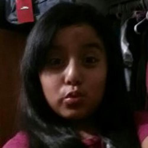 gyovannamendoza68's avatar