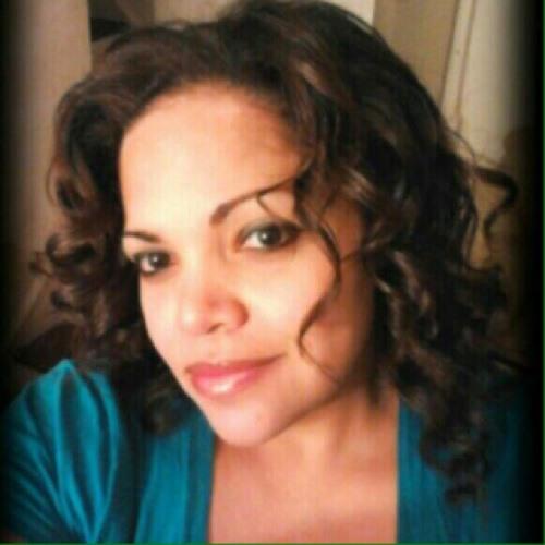 SandyLaVoz's avatar