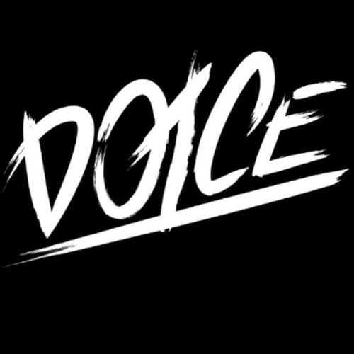 DOLCE OFFICIAL's avatar