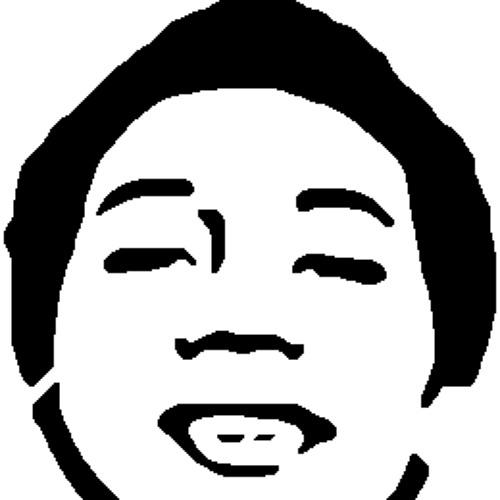 abe8yeighth's avatar