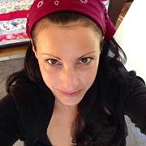 Maritia Macdonald's avatar