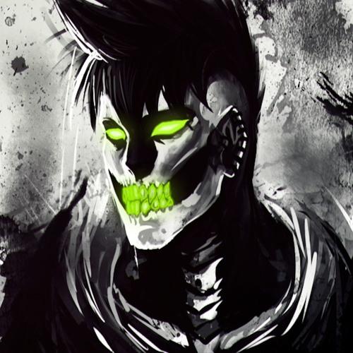 DegenOfficial's avatar