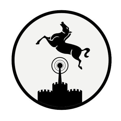 EPORADIO's avatar