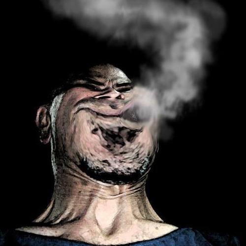 Stoner Page's avatar