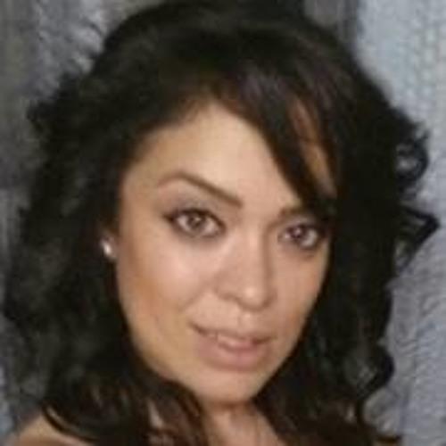Denise Ruiz 10's avatar