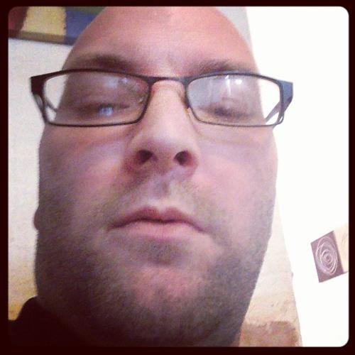 Stuart Hawthorne's avatar