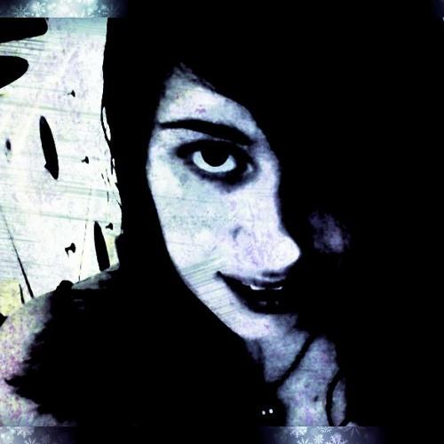 Hijacker99's avatar