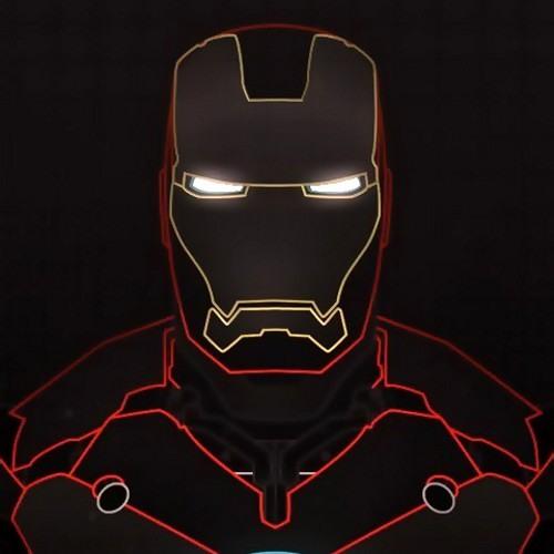 cyrogx6's avatar