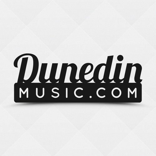 dunedinmusic's avatar