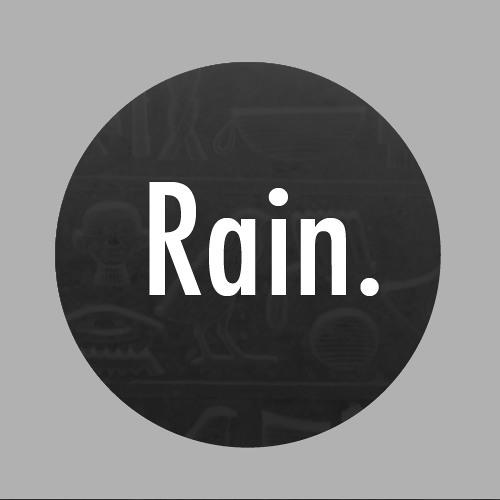 Rain.'s avatar